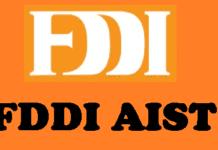 FDDI AIST