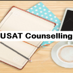 CUSAT Counselling