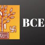 BCECE