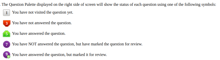 AP EAMCET Question Review 2020