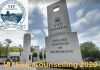 VITEEE Counselling 2020