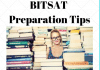 BITSAT Preparation Tips.png