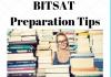 BITSAT Preparation Tips.png