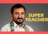 Anand Kumar Super 30