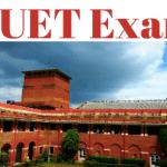 Delhi University Entrance Test Exam