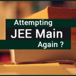 NTA JEE Main Number of Attempts