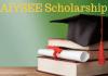 AIYSEE Scholarship