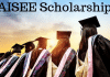 AISEE Scholarship