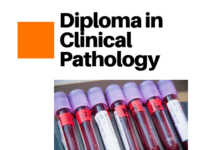 Diploma in Clinical Pathology course