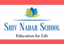 Shiv Nadar University