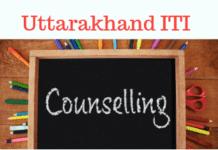 UK ITI Counselling