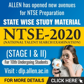 Karnataka NTSE 2018 Result Declared  Check the List of Qualified