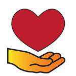 Compassion Values