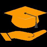 Education Aid Plan