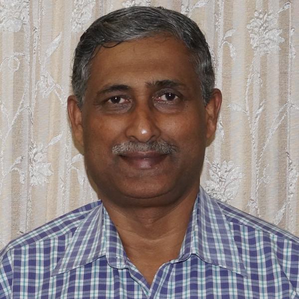 A.D Rathnakara