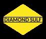 diamond sulf