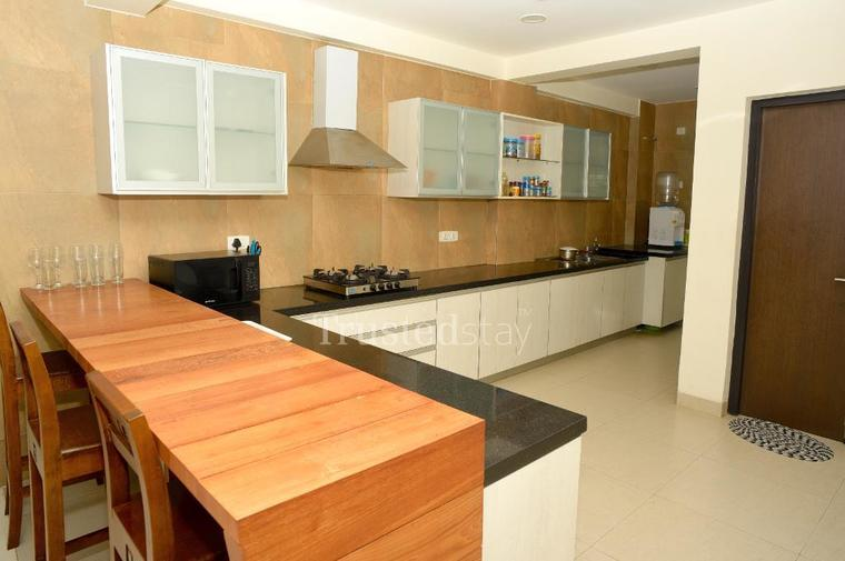 Guest house in mahindra world city chennai available on daily basis serviced apartments in mahindra world city chennai gumiabroncs Gallery