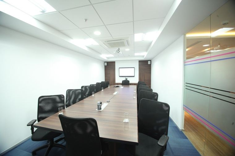 board room in bangalore marathahalli orr available hourly basis