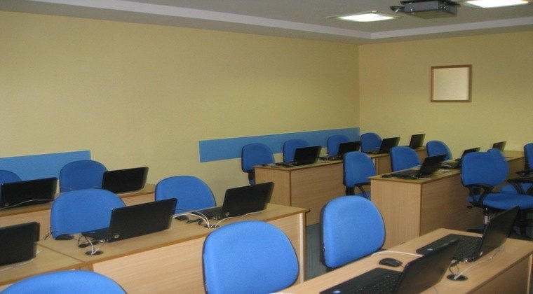 20 seater training room in marathahalli bangalore available on daily