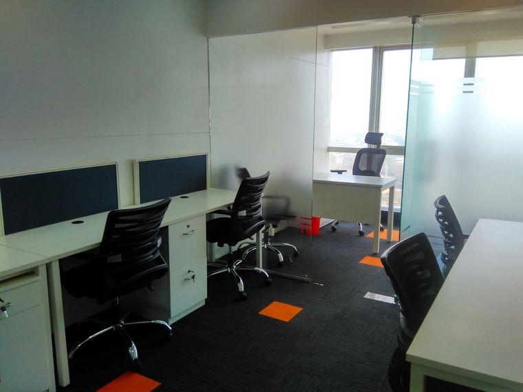 Offices In Hinjewadi Pune On Rent