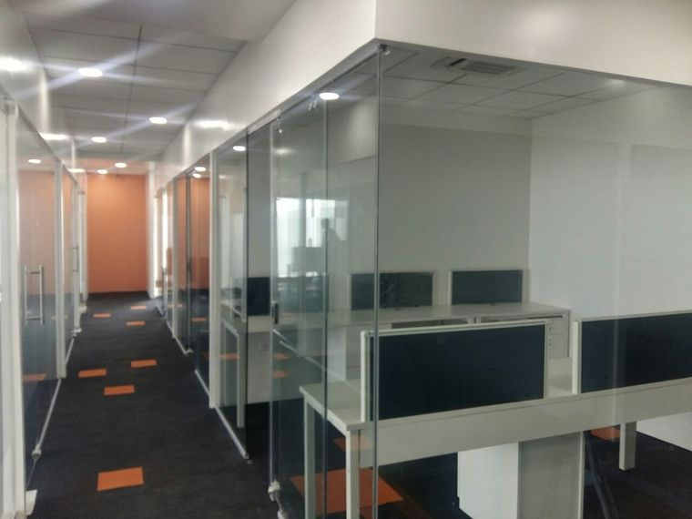 what is a small office. Wonderful Office Small Office In Hinjewadi Pune Throughout What Is A E