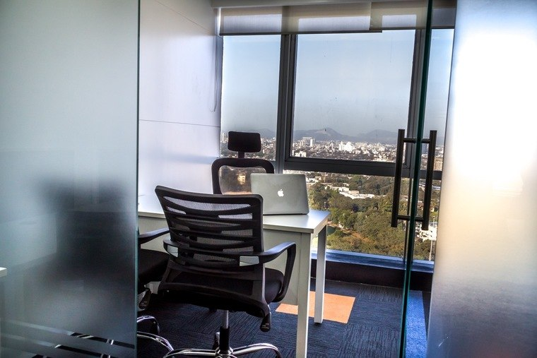 Startup Office Spaces in Hinjewadi available on monthly basis