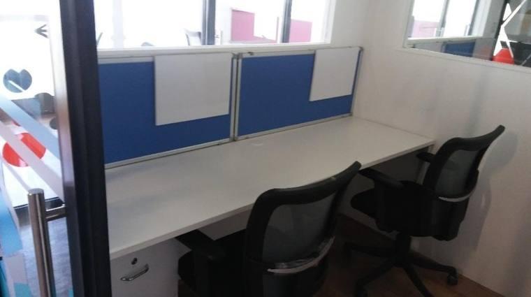 Office Spaces Vashi Navi Mumbai Is Avilable Monthly