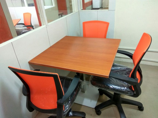 Office Spaces On Rent New Delhi Is Available On Daily Basis