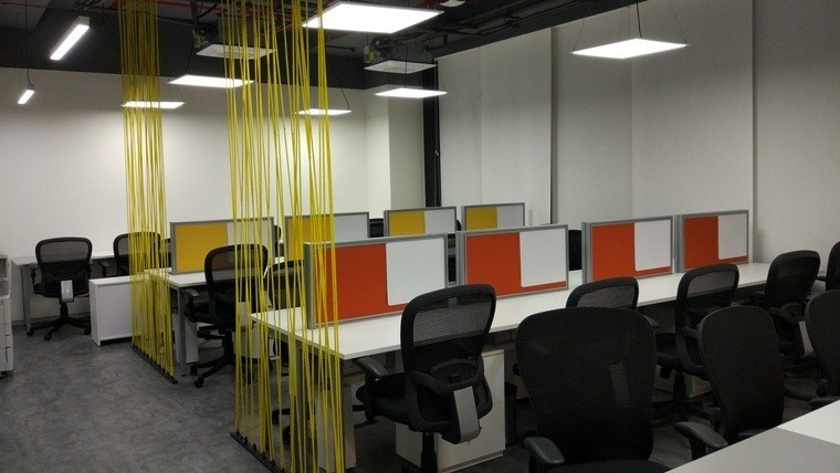 Coworking Space Pune