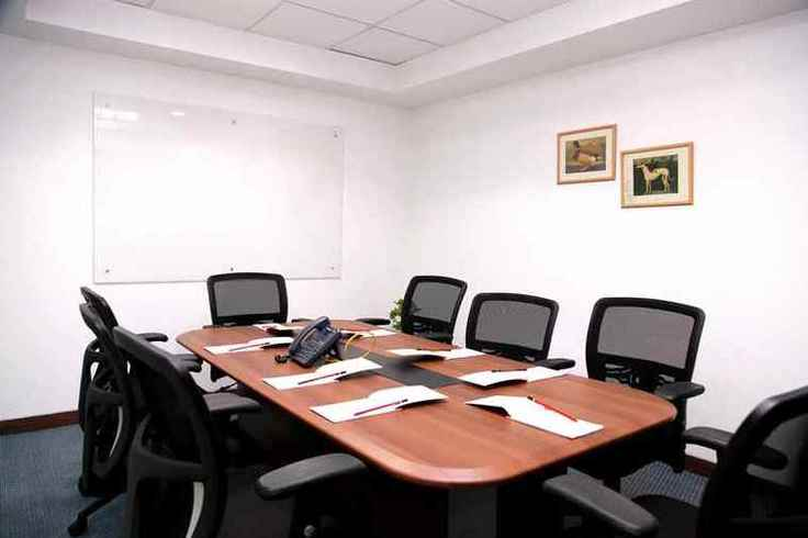 Meeting Rooms Hyderabad