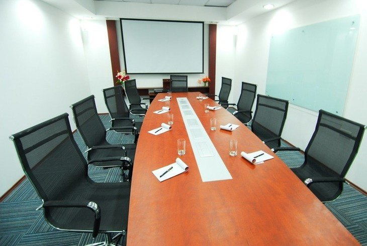 Meeting Rooms chennai