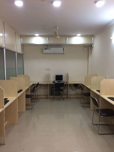 Large Office Space in Jaipur