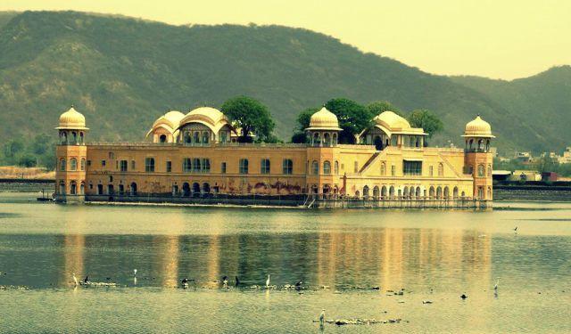 Meeting rooms in Jaipur