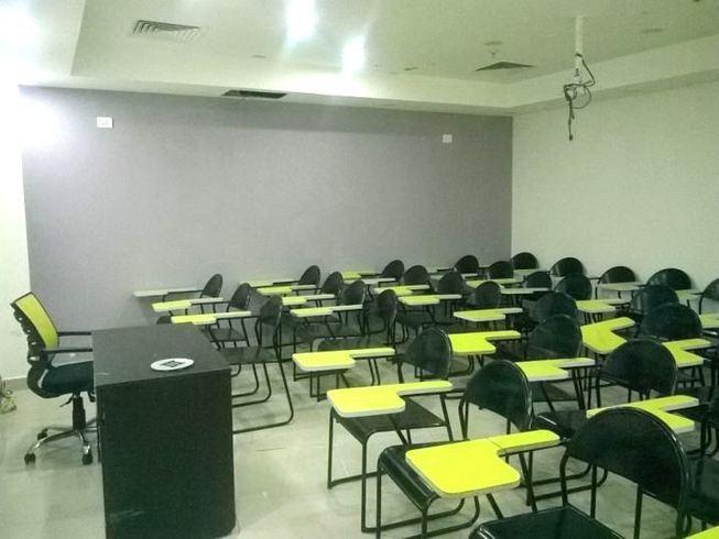 Training Halls in Kochi