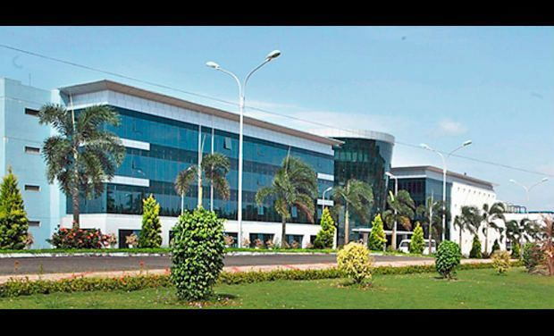 Training Halls in Kochi
