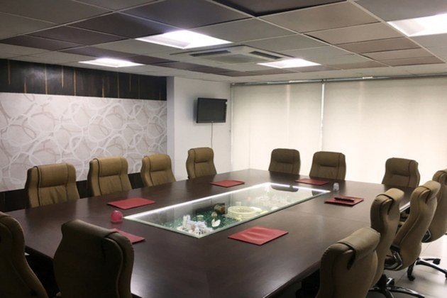 Meeting Rooms in Chandigarh