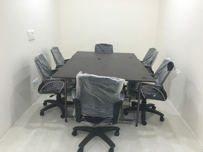 Meeting Room in Chandigarh