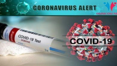 Photo of COVID-19 In Odisha: 156 Test Positive, Total Mounts To 2104