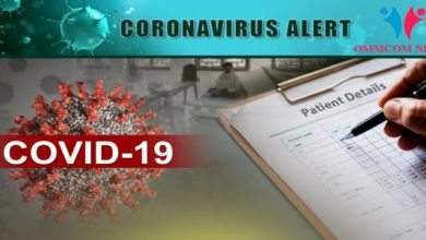Photo of COVID-19 In Odisha: 119 Of 129 New Cases Are Returnees, In Quarantine Centres