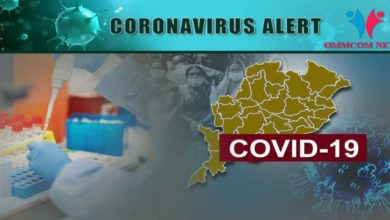 Photo of COVID-19 In Odisha: Total Mounts To 1819 As 96 Test Positive