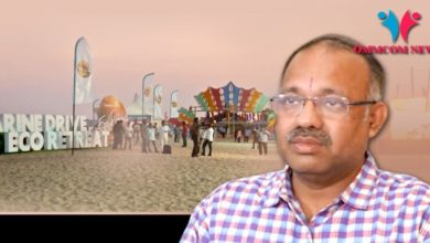Photo of Odisha To Host Two-Day Meet Of Tourism Ministers At Eco Retreat