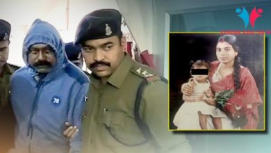Photo of Ex-MLA Anup Sai Confesses To Double Murder