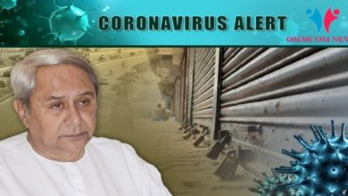 Photo of Beating COVID-19: CM Naveen Directs To Lockdown 40% Of Odisha For A Week