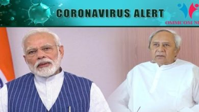 Photo of COVID-19 Lockdown: National SOP Will Guide Unified Response To Reboot Economy, Says Odisha CM