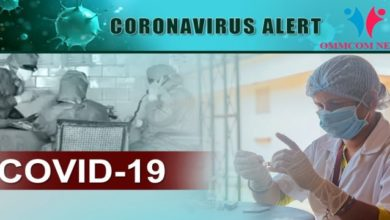 Photo of Latest COVID-19 Case Details: Two Local Contact Cases, Rest In Quarantine Centres