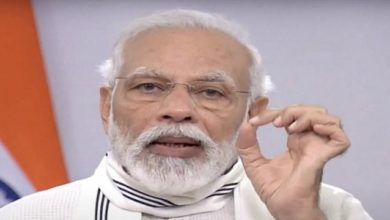 Photo of No One-Size-Fits-All Solution, Modi To Power Ministry