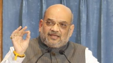 Photo of Economic Package Will Open Up New Doors: Shah