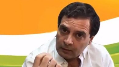 Photo of Don't Decide Zones In PMO, Give Power To States: Rahul Gandhi