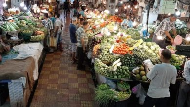 Photo of India To Get Going Again: 15 Industries, Street Vendors To Be Allowed