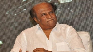 Photo of Rajinikanth Assures TN Muslim Leaders Help On CAA